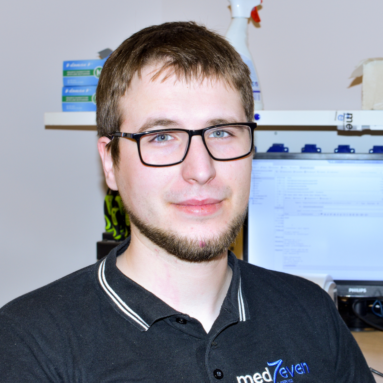 Michał Wejchert