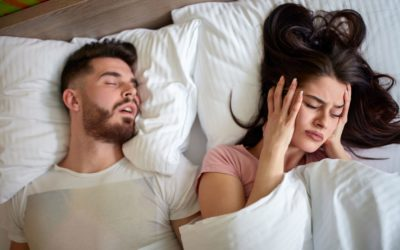 How to Treat Snoring? – what you should know
